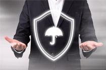 2014年中国十大财产保险公司排名