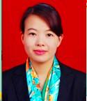 湖南长沙平安保险保险代理人余彦宏