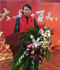 贵州贵阳云岩平安保险代理人黄燕的个人名片