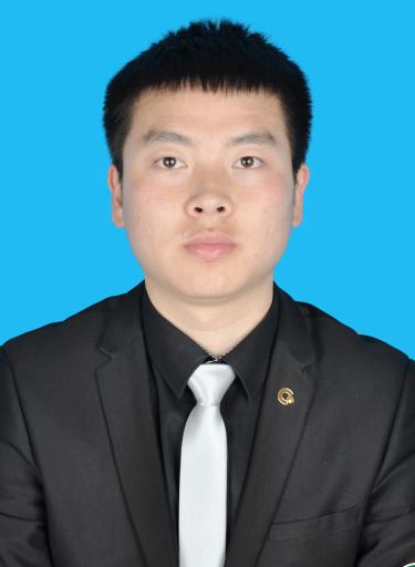 陕西西安高陵中国人寿代理人孙志斌的个人名片
