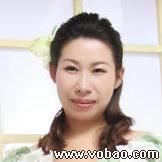 广东深圳太平洋保险代理人温凡的个人名片
