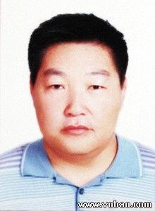 内蒙古巴彦淖尔磴口平安保险集团胡松柏保险咨询网