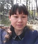 湖南常德平安保险李美兰保险咨询网
