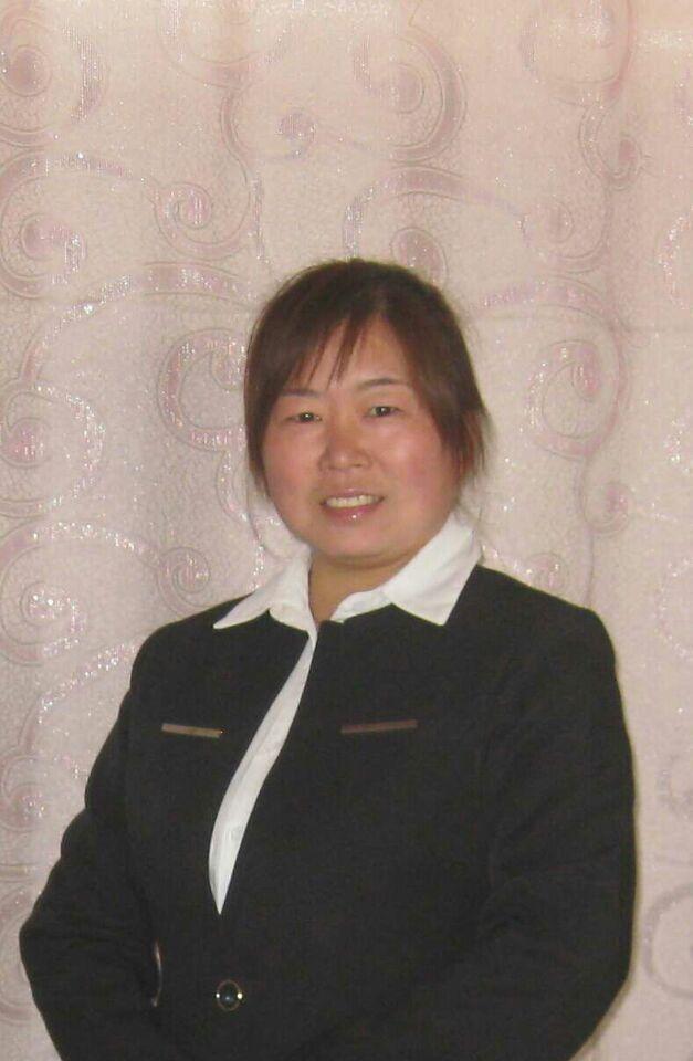 河北邯郸永年中国人寿王天慧保险咨询网