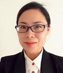 江苏无锡北塘太平洋保险代理人王晓敏的个人名片