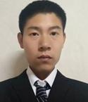 江苏苏州常熟新华保险顾铭洁保险咨询网