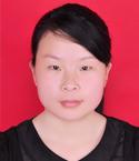 河南开封金明平安保险代理人李瑞平的个人名片