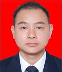 广东珠海香洲平安保险代理人曾建平的个人名片