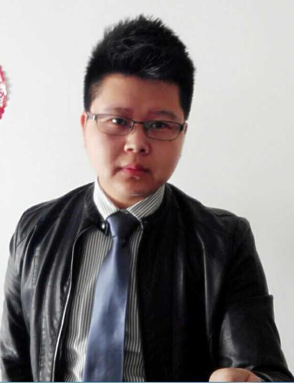 黑龙江哈尔滨双城平安保险代理人李伟的个人名片