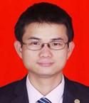 浙江杭州滨江平安保险代理人段小明的个人名片