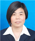 湖北宜昌平安保险代理人李家梅的个人名片