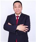 广东广州番禺中国人寿代理人周晓峰的个人名片