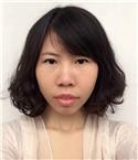 浙江杭州桐庐中国人寿代理人李薪的个人名片
