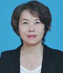广西柳州平安保险何珺保险咨询网