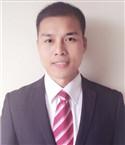 福建福州晋安中国人寿李燕青保险咨询网