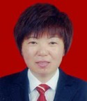 江苏泰州海陵中国人寿陈余英保险咨询网