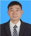 广东广州荔湾平安保险代理人刘华奇的个人名片