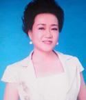 新疆乌鲁木齐水磨沟平安保险代理人冯晓哲的个人名片