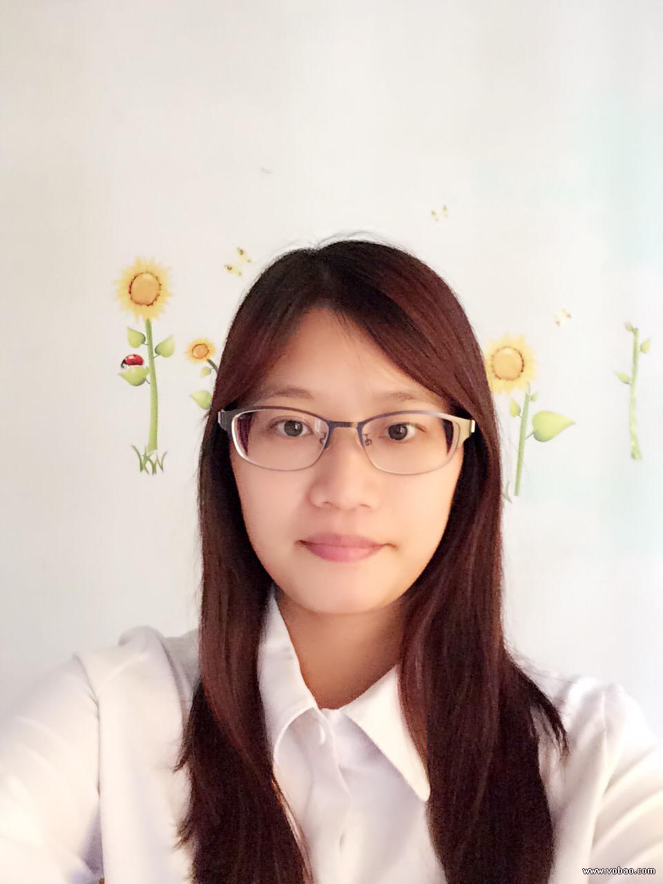 广东广州平安保险保险代理人林平