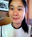 浙江杭州萧山太平洋保险代理人万仁华的个人名片