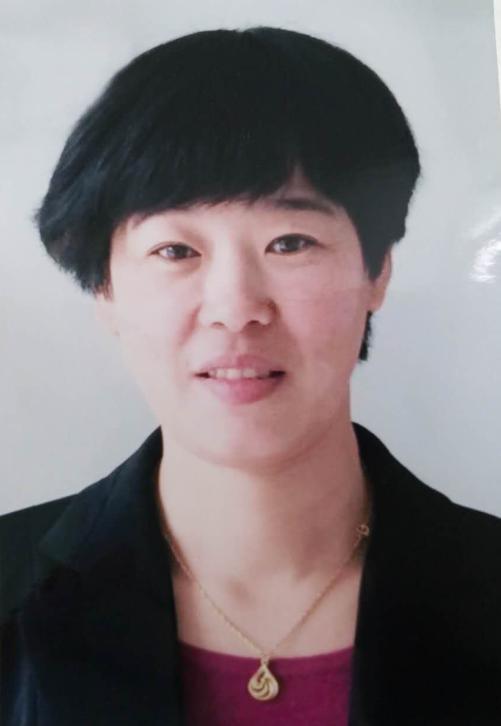 浙江绍兴绍兴县平安保险代理人倪红娣的个人名片