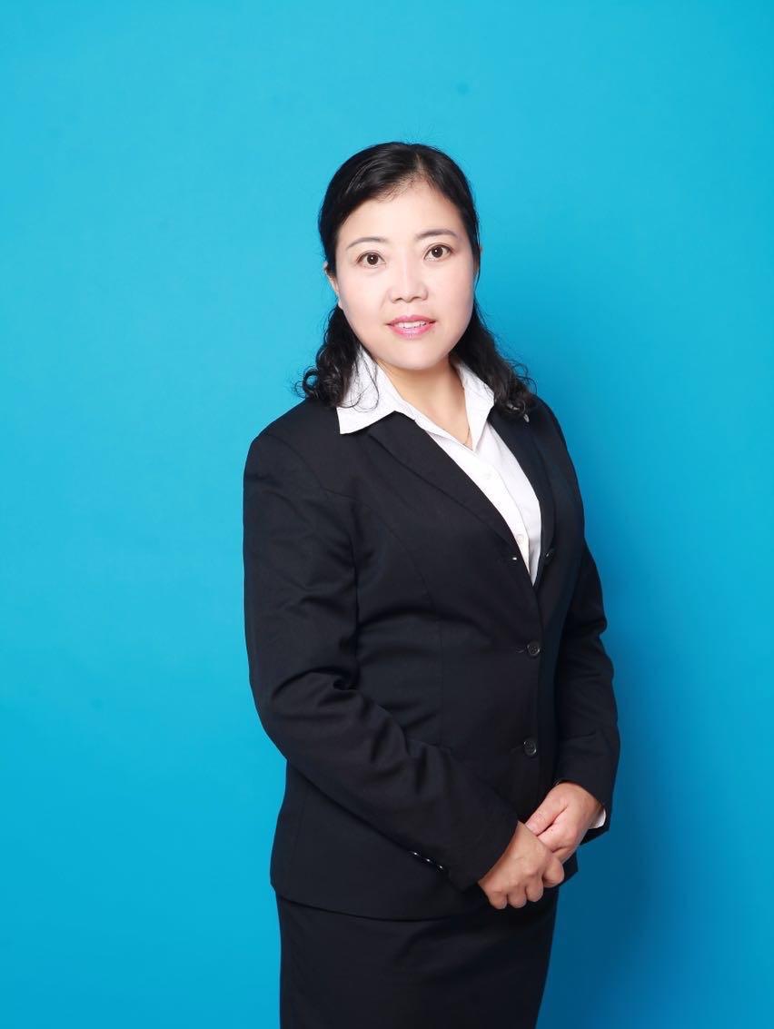 湖北孝感平安保险保险代理人王怀芳