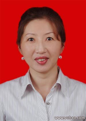 湖北武汉武昌新华保险代理人周永红的个人名片
