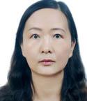 云南昆明平安保险代理人史毅娟的个人名片