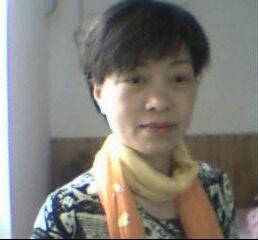 湖北武汉汉南新华保险代理人黄爱霞的个人名片