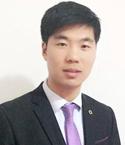 江苏苏州姑苏新华保险代理人刘刚的个人名片