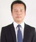 陕西西安莲湖百年人寿代理人张沛文的个人名片