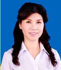 江苏扬州广陵中国人寿代理人沈晓燕的个人名片