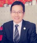 安徽合肥太平人寿保险代理人蒋光龙