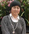 北京市平安人寿保险保险代理人管保珍