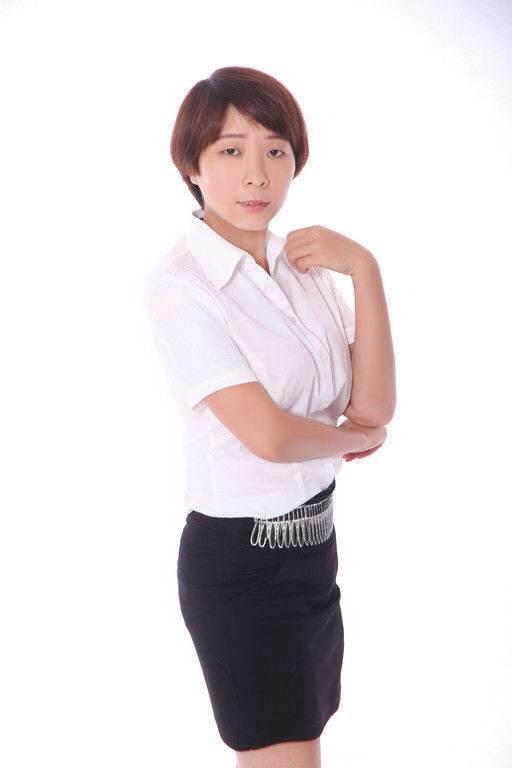 福建泉州晋江中国人寿代理人郑梅英的个人名片