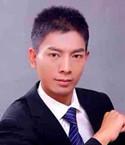 湖北武汉武昌中国人寿代理人王亮的个人名片