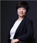 江苏苏州虎丘友邦保险代理人安娜的个人名片