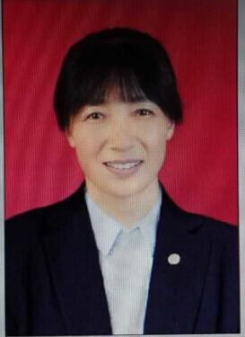 江苏南通通州区平安保险代理人彭有珍的个人名片