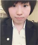 湖北武汉中国人寿代理人孙华的个人名片