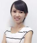 陈小勉的个人名片