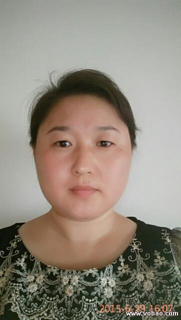 辽宁大连旅顺口平安保险邹韶华保险咨询网
