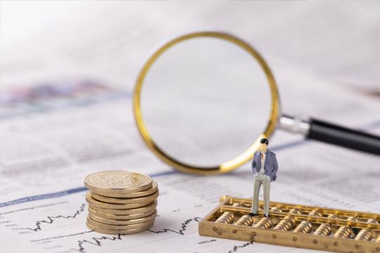 保险费由机关,团体或企事业单位汇总支付.