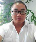 江苏徐州云龙平安保险黄增保险咨询网