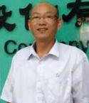 浙江金华兰溪中国人寿代理人徐建平的个人名片