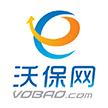 广州网上刷医保卡购药试点半个月 订单已达上百