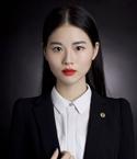 湖北武汉武昌中国人寿代理人陈思的个人名片