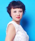 河南开封通许平安保险代理人刘丽的个人名片