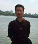上海市闸北平安保险代理人王艳芳的个人名片
