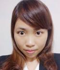 黄蔚琳的个人名片