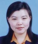 北京中国平安保险代理人边耿红